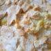 Deliciosa coca de Llavaneras, con crema pastelera al aroma de la vainilla de Veracruz.