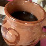 Cafe de la olla