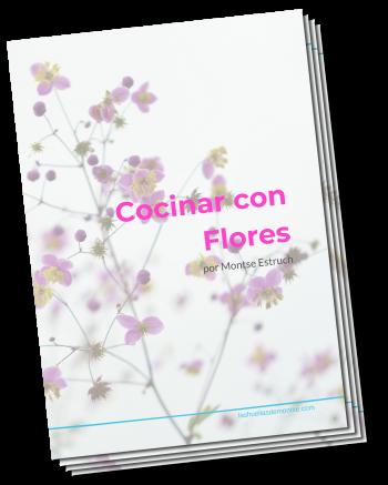 ebook-cocinar-con-flores-thumbnail